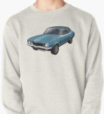 Holden LJ Torana GTR-XU1 Pullover