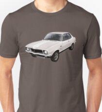 Holden LJ Torana GTR-XU1 Slim Fit T-Shirt
