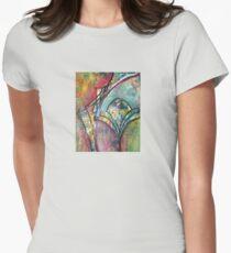 Petal pushers T-Shirt