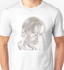 David Thewlis as Remus Lupin T-Shirt