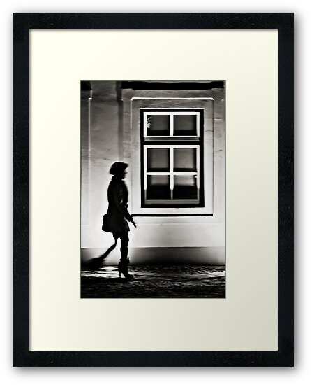 OnePhotoPerDay Series: 355 by L. by C. & L.   ABBILDUNG.ro Photography