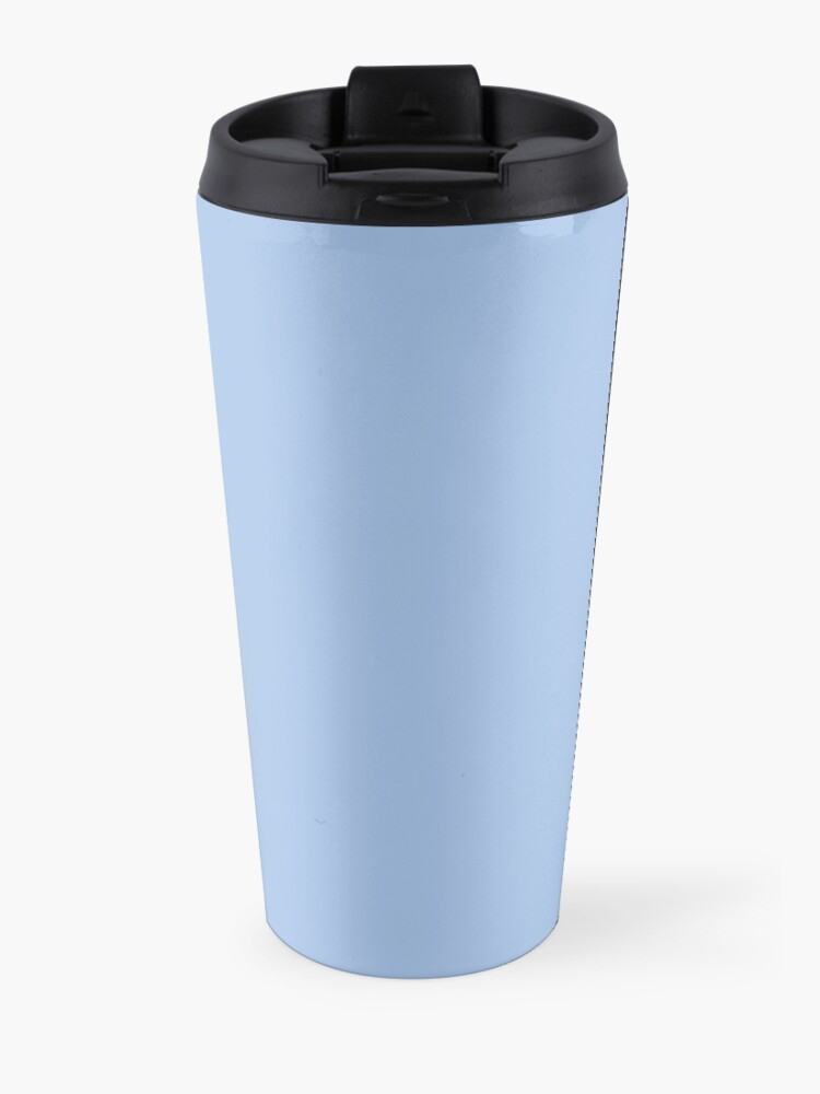 Alternate view of Herculade Travel Mug