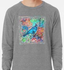 The Atlas of Dreams - Color Plate 233 Lightweight Sweatshirt