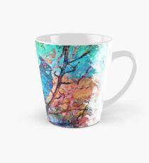 The Atlas of Dreams - Color Plate 233 Tall Mug