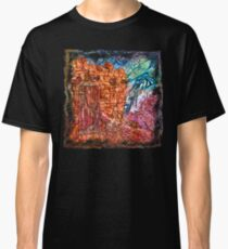 The Atlas of Dreams - Color Plate 235 Classic T-Shirt