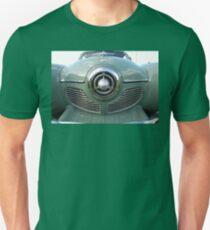 Bullet Nose Unisex T-Shirt