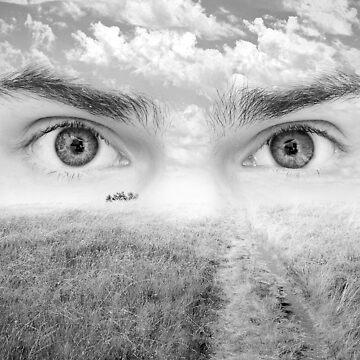 Daydream by TheVlue