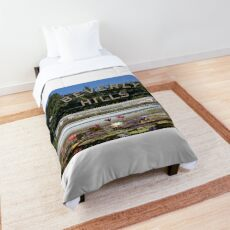 Beverly Hills Comforter