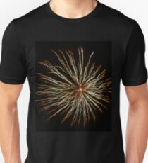 Explosion in the sky T-Shirt