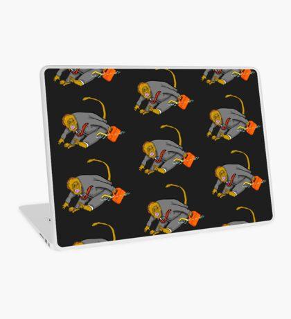 ape Laptop Skin