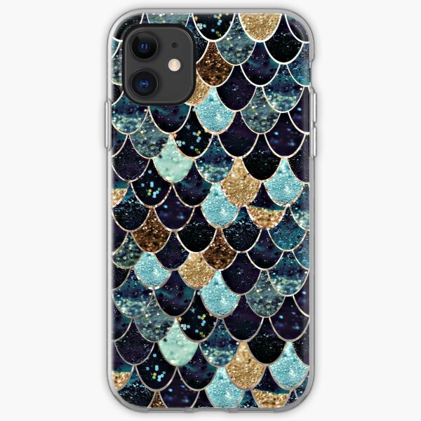 birdbowl iPhone 11 case