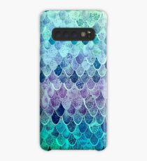 MAGIC MERMAID RAINBOW Case/Skin for Samsung Galaxy