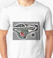 GMH. Unisex T-Shirt