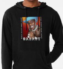 Dababy Shirt Dababy Hoody DAbaby Merch Fan ARt & Gear Lightweight Hoodie