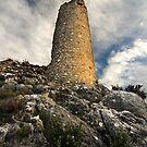 torre by ser-y-star
