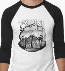Southern Cemetery T-Shirt