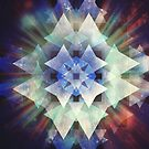 The Big Bang by DejaReve