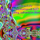 To Experience Life by empowerwithart