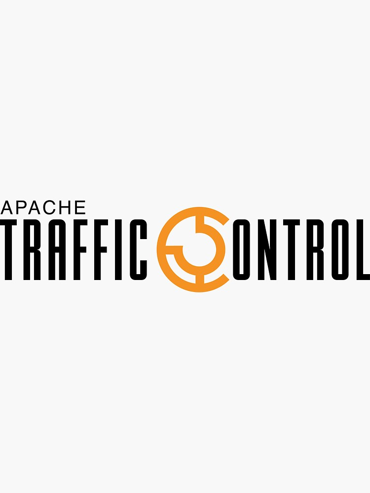 Apache Traffic Control by comdev