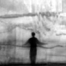 Untitled by Franck Balestracci