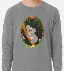 Koala Lightweight Sweatshirt