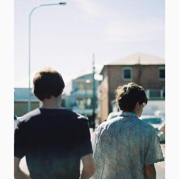 boys by jacktoohey