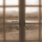 Waiting, watching, longing............... by Karlientjie