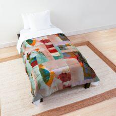 springmoon Comforter