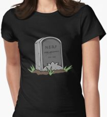 R.I.P Gjallarhorn T-Shirt