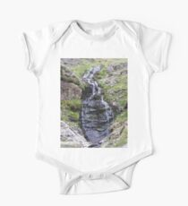 Waterfall Kids Clothes