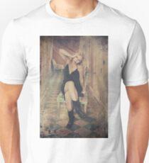 Tenuous Grip T-Shirt