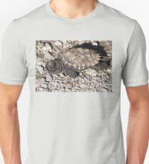 Baby snapping turtle T-Shirt
