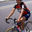 94.7 Cycle Challenge - 2010 by RatManDude