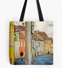 OnePhotoPerDay Series: 359 by C. Tote Bag