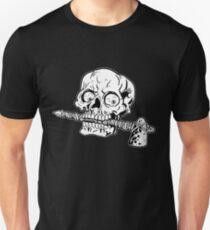 Go Chicago Hockey Unisex T-Shirt