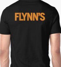 Tron - Flynn's Unisex T-Shirt