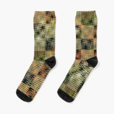 Wogodoko Socks