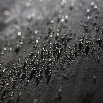 Drops by ToriSkye