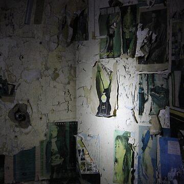 Hall of Fame by ToriSkye