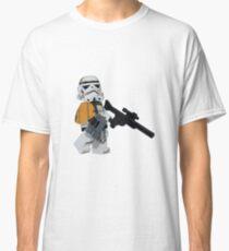 Sandtrooper™ Classic T-Shirt