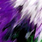 Purple Rain by linmarie