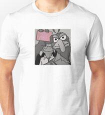 Muppet Fight Club Unisex T-Shirt
