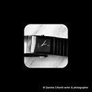 THE NIGHT MARE  - Haunting time 2 by Daniela Cifarelli