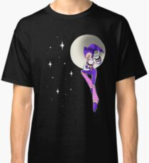 Moonlit NiGHTS Classic T-Shirt