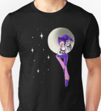Moonlit NiGHTS Unisex T-Shirt