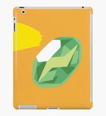 Pikachu iPad Case/Skin