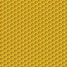 Beehive by mavisshelton