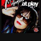 Melleefresh At Play Vol 1 by PlayRecords