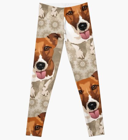 Indie Leggings