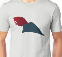 Adventuring Hat Unisex T-Shirt